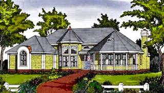 image of CRANBROOK House Plan