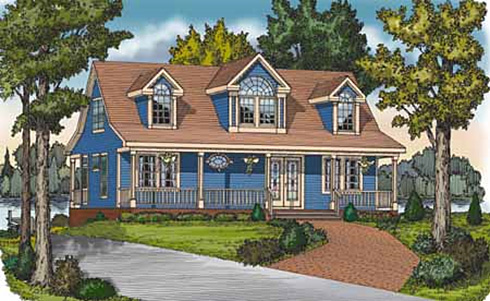 lakeside house plans designs trend home design and decor
