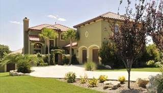 Tuscan Style House Plans & Home Designs | House Designers on living room home plans, v-shaped home plans, mediterranean landscaping plans, trailer home plans, luxury home plans, french chateau architecture home plans, spanish mediterranean home plans, sears home plans, three story home plans, mediterranean garden plans, 5 bed home plans, single story mediterranean home plans, 28 x 40 home plans, survival home plans, one-bedroom cottage home plans, handicap home plans, multi family home plans, pool home plans, mediterranean sater home plans, warehouse home plans,