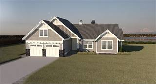 image of 10-231 Coastal 104 House Plan