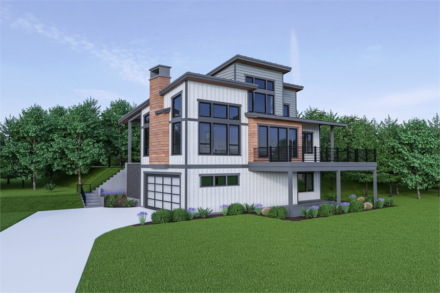 Contemporary Style House Plan 7497: Contemporary 217 on abstract home plans, classical home plans, retro home plans, industrial home plans, comfortable home plans, alternative home plans, classic home plans, fun home plans, stylish home plans, office home plans, contemporary country home plans, urban home plans, modernistic home plans, antique home plans, spacious home plans, arts and crafts home plans, minimalist home plans, rock home plans, mid-century modern home plans, functional home plans,
