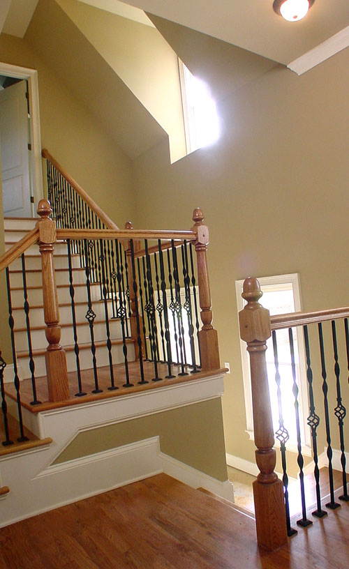 Davenport A 5823 4 Bedrooms And 3 Baths The House