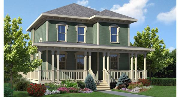 http://www.thehousedesigners.com/images/plans/KWB/8-21-07/1888%20Color%20x.jpg