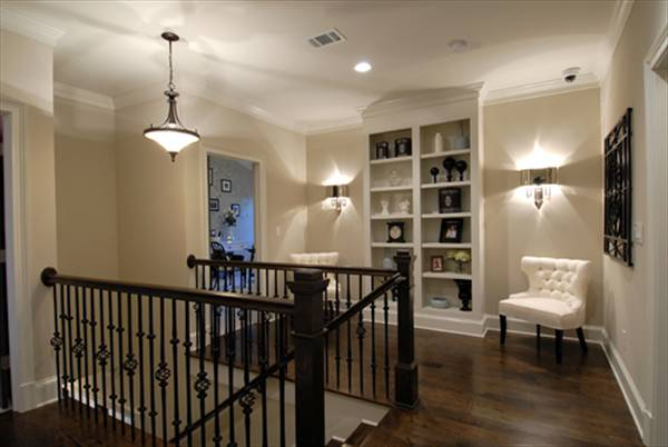 ORLEANS II 8069 - 5 Bedrooms and 3 Baths | The House Designers