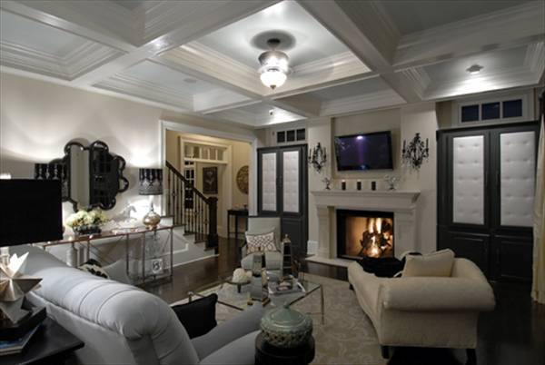 orleans 8066 4 bedrooms and 3 baths the house designers