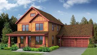 image of HAWTHORNE-A House Plan