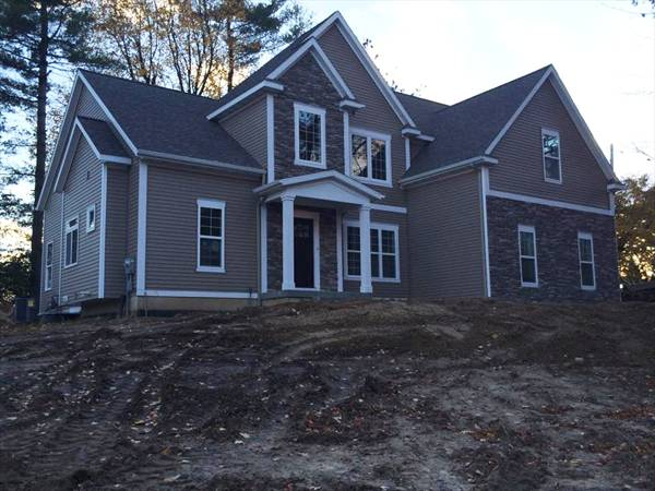 Concord 6805 4 bedrooms and 2 baths the house designers