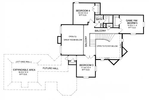 Brunswick Manor 8386 5 Bedrooms And 3 5 Baths The