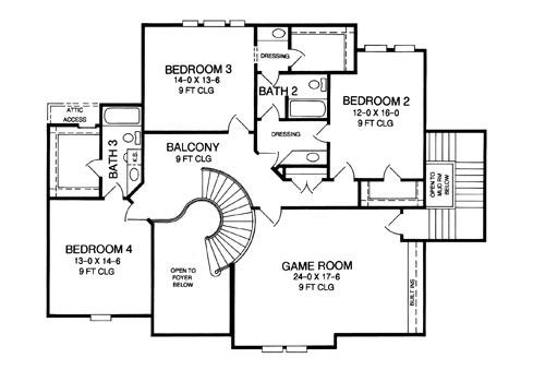 Hoke House Floor Plan 28 Images 100 Hoke House Floor