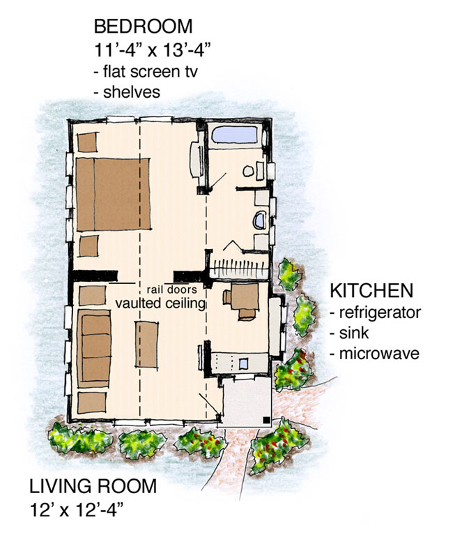 tiny cottage house plan on somerset house floor plan, holiday house floor plan, rock shadows house floor plan, one house floor plan, river house floor plan, industrial house floor plan, lancaster house floor plan, california house floor plan, liberty house floor plan, telephone house floor plan, bridge house floor plan, railroad house foundation,