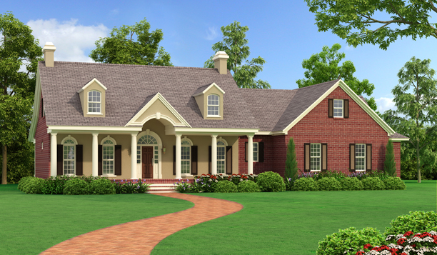 House Plans With Basement walkout basement appraisal house plans with walkout basement new homes If You Really Want A Home That Will Let You Enjoy The Outdoors Then Look No Further Than The Southborough Cottage House Plan