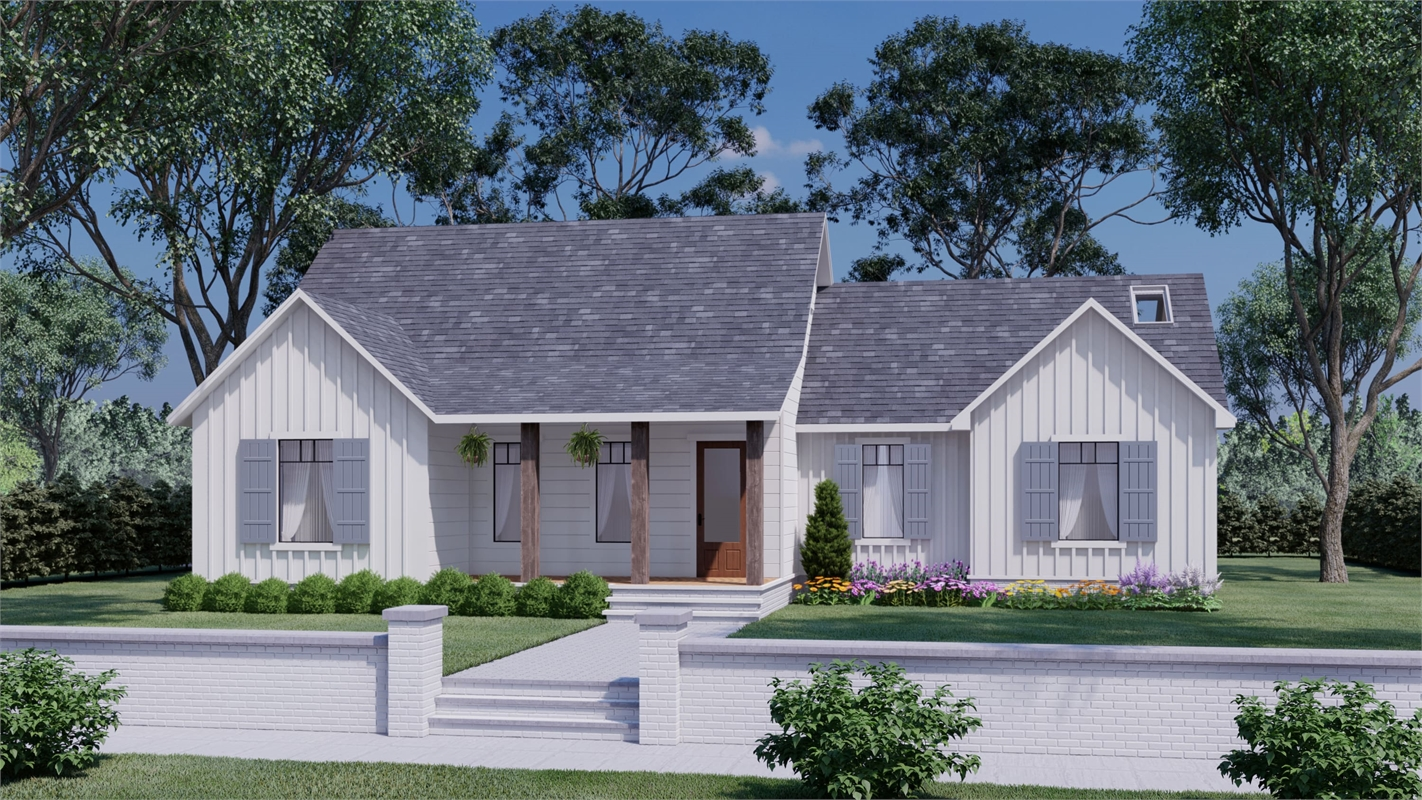 affordable house plan with budget designs