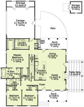 Kabel House Plans on Kabel House Plans
