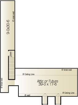 Is there a FREE website to create a floor plan for a house?