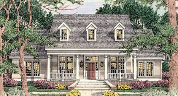 House Plans Free Cost Build Estimates House Plans