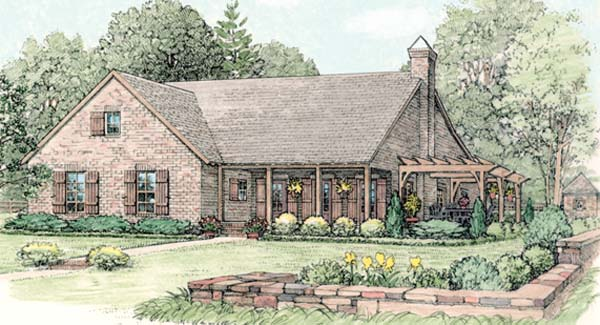 la further house plans acadian style home additionally baton rouge la