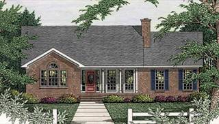 image of  House Plan