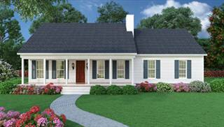 Awe Inspiring Affordable House Plans Budget Floor Designs Green Efficient Largest Home Design Picture Inspirations Pitcheantrous