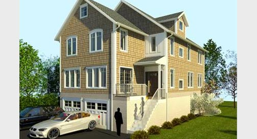 Contemporary beach home, 3-story narrow lot house plan on simple small house floor plans, luxury dream home plans, luxury garage apartment plans, spanish courtyard house plans, luxury cabin plans, luxury ranch plans, cottage house plans, beach house plans, spanish hacienda house plans, narrow houses floor plans, luxury modern, luxury homes for narrow lots, dutch colonial house plans, charleston narrow home plans, luxury open floor plans, spanish colonial house plans, bayfront house plans, best 2 story house plans, long narrow floor plans, courtyard u-shaped house plans,