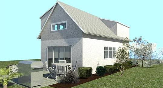 Tiny ICF House Plan Icf Home Building Plans on ica building plans, straw bale building plans, masonry building plans, concrete building plans, hospital building plans, log building plans, rammed earth building plans, wood building plans, sip building plans, timber frame building plans, aac building plans,