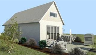 Insulated Concrete Form or ICF house plans on art house plans, timber frame house plans, ranch house plans, plain and simple house plans, european custom house plans, contemporary house plans, beach house plans, country house plans, sip home plans, thermasteel house plans, concrete house plans, small house plans, ici house plans, sap house plans, circular house plans, insulated concrete home plans, scottish mansion house plans, spy house plans, cottage house plans, simple one level house plans,