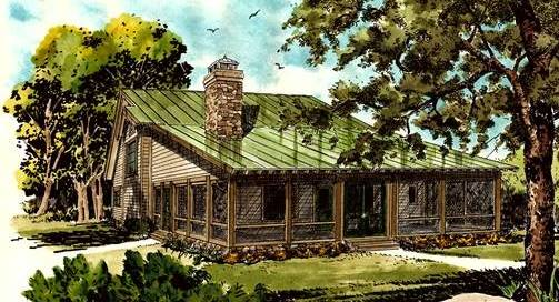 three-bedroom country house plan on motel plans, hotel building plans, office plans, backyard plans, diy outdoor bbq grill plans, drawing room plans, bed and breakfast plans, ranch plans, campground plans, toy hauler plans, barbeque plans, restaurant plans, farmhouse plans, trailer plans, boathouse plans, storage room plans, dormitory plans, chalet plans, clubhouse plans, caravan plans,