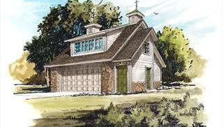 Addition House Plans, Custom, Simple & Unique Home Floor Designs on 16x36 home plans, 32x32 home plans, 28x28 home plans, 16x40 home plans, 24x36 home plans, 24x48 home plans, 20x24 home plans, 24x16 home plans, 30x30 home plans, 32x48 home plans, 12x24 home plans, 20x20 home plans, 30x24 home plans, 10x12 home plans, 28x40 home plans, 30x50 home plans, 24x30 home plans, 16x24 home plans, 26x36 home plans, 14x36 home plans,