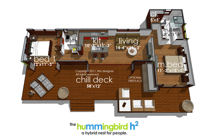 PDF Plans Hummingbird House Plans Download luthier wood | sad46fbb