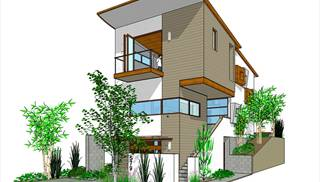 image of Nano2 House Plan