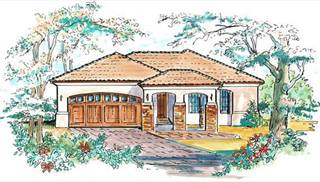 image of 1102 House Plan