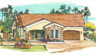 image of 1118 House Plan