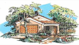 image of 1128 House Plan