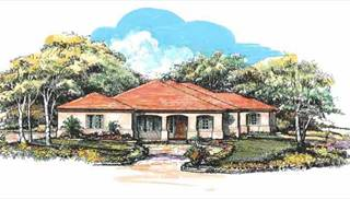 image of 1225A House Plan