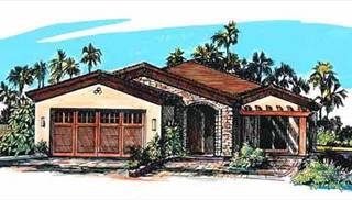 image of 1252 House Plan
