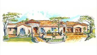 image of 1443 House Plan