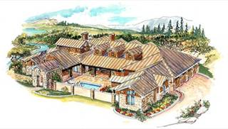 image of 1450 House Plan