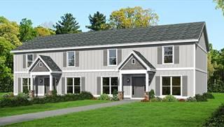 Duplex House Plans Floor Home Designs By