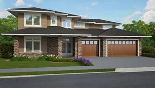 image of Sunrise Two House Plan
