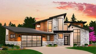 image of Gianni House Plan