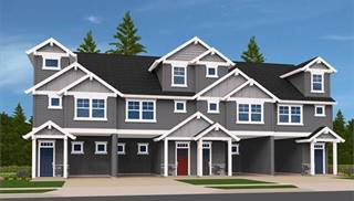 Multi-family house plans, duplex apartments & townhouse ... on townhouse house plans, 1.5 story house plans, commercial house plans, inexpensive house plans, multifamily house plans, solar home house plans, manufactured home house plans, duplex house plans, rental house plans, multi-unit house plans, 24 by 24 house plans, residential house plans, 1 1/2 story house plans, multiplex house plans, addition house plans, multi structure house plans, house house plans, small one story house plans, modern one level house plans, 2 story 4 bedroom house plans,