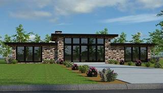 Image Of Black Onyx House Plan