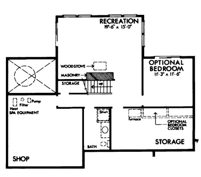 Mexican Home Design Elements as well Large Spanish Style Home Plans besides Adobe Style Home Designs besides Modern Southwestern Home Design in addition Beach Box House Plans. on modern southwest house plans