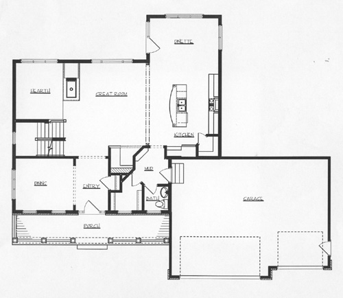 Floor plans white house washington dc for House plans wa