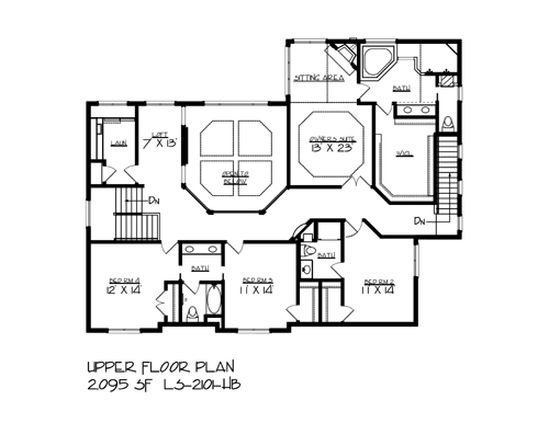 The Snail Lake 1906 4 Bedrooms And 3 Baths The House