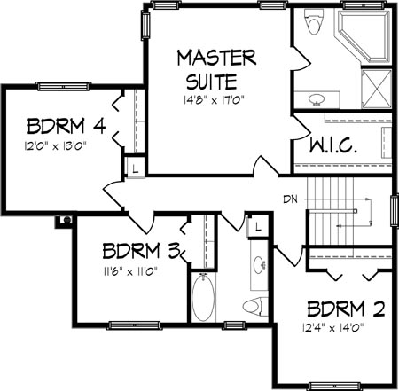 187e47c3b334acd0 2 Bedroom Cabin House Plans 2 Bedroom House Simple Plan further Tips To Find House Blueprints also E203d48e1c8078e2 Seth Peterson Suicide Seth Peterson Cottage Floor Plan as well Shoestory besides 1faed6e17fd385f7 Vacation Cabin House Plan Lakefront Cabin Plans. on mountain cabin house plans