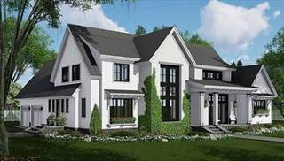 image of Ginny 1 House Plan