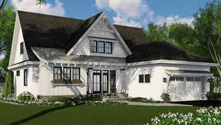 image of Fair Haven House Plan