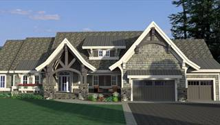 View House Plan 9673