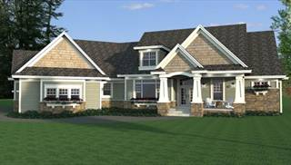 walkout basement house plans rooms - House Plans With Basement