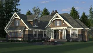 image of 10-230 Northwest 603 House Plan